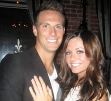 Exclusive: Bachelor Pad 2 Winner Holly Durst Plans Honeymoon in St. Lucia with Fiancé Blake Julian