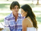 Cupid's Pulse, The Bachelor, Ben Flajnik, Courtney Robertson, dating problems