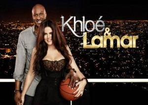 Cupid's Pulse Article: Exclusive Interview: Khloe and Lamar's Malika Haqq Opens Up About Relationships, Love and Acting Aspirations
