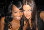 Cupid's Pulse, celebrity couples, Malika Haqq, Khloe Kardashian, Lamar Odom, Khloe and Lamar, dating advice, past relationships