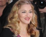 Celebrity News: Madonna Sticks Up for Ex-Husband Sean Penn