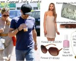Giveaway: Steal Lauren Conrad's Fashion Dos for Date Night & Enter to Win a Stella & Dot Necklace!