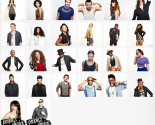 26 New Yorkers Set to Star In New Badoo Billboard Campaign