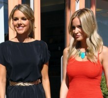 "Ali Fedotowsky Says Emily Maynard ""Deserves to Find Love"" on 'The Bachelorette'"