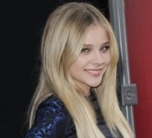 Find Out Why Chloe Moretz Isn't Dating