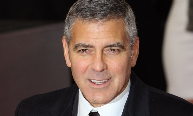 Cupid's Pulse Article: George Clooney is Granted Protection Laws in Lake Como Pre-Wedding
