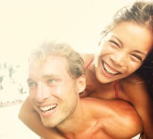 Dating Advice: How to Make Summer Love Last