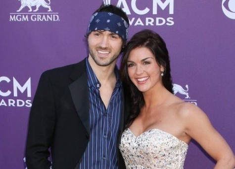 Cupid's Pulse Article: Exclusive Interview: Sweet Home Alabama Star Paige Duke Says It's True Love with Jeremiah Korfe