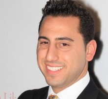 "Exclusive Interview: 'Million Dollar Listing's' Josh Altman Says, ""Relationships are Harder Than Owning a House"""