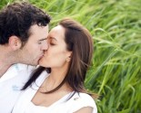 Dating Advice: 10 Kissing Tips to Read Before Your Next Makeout Session