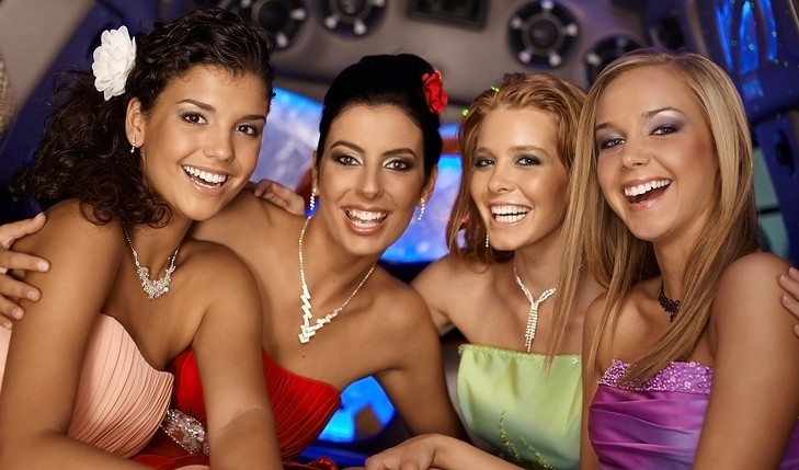 Cupid's Pulse Article: Bachelorette Party Ideas on a Budget