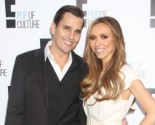 Bill Rancic Talks About Being a Dad: