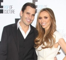 "Bill Rancic Talks About Being a Dad: ""Family Always Comes First"""