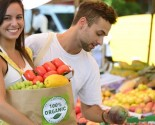 Food Trend: Benefits of Eating Local