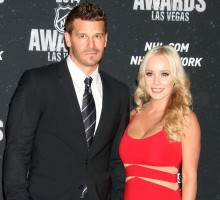 Celebrity Couples That Have Bounced Back After Cheating