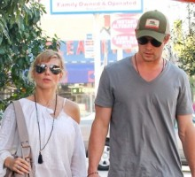 Chris Hemsworth and Wife Welcome a Baby Girl Named India