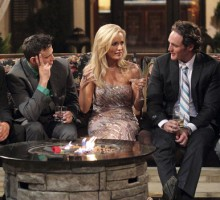 'The Bachelorette' Season 8, Episode 1: The Dos and Don'ts of First Impressions