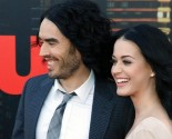 Katy Perry Calls Divorce From Russell Brand a 'Very Tiny Elephant'