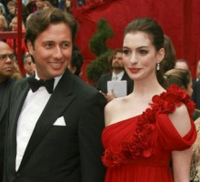 Anne Hathaway's Convict Ex Raffael Follieri Speaks Out