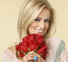 Giveaway: Towne & Reese Jewelry — As Seen on 'The Bachelorette' Star Emily Maynard