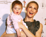 "Kelly Rutherford On Her Divorce: ""The One Thing I Know Is That My Kids Are Loved and That We're Working It Out"""