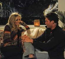'The Bachelorette' Star Emily Maynard Blows Up at 'Baggage' Comment