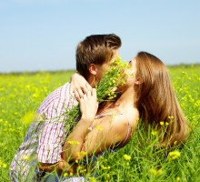 """Five Top Tips On How To Find """"The One"""""""