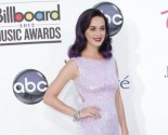 Katy Perry Has a New Love Interest