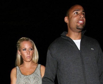 Cupid's Pulse Article: Kendra Wilkinson Says Her Plans for Second Child Keep Changing