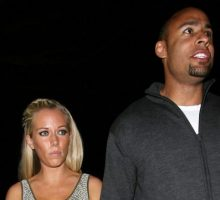 Celebrity News: Kendra Wilkinson Asks Fans for Dating Advice After Split From Hank Baskett