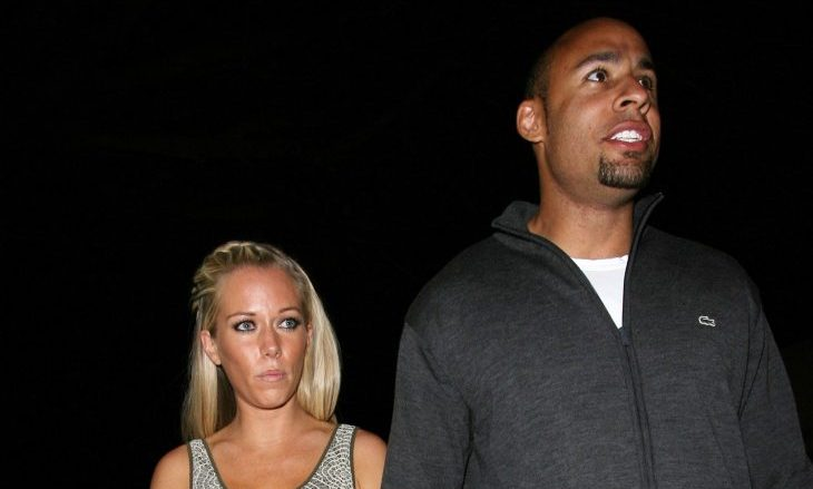 Cupid's Pulse Article: Celebrity News: Kendra Wilkinson Asks Fans for Dating Advice After Split From Hank Baskett