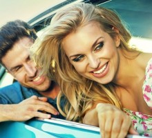 Love in the Limelight: Why You Should be Happy You Aren't Famous