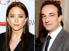 Cupid's Pulse, Mary-Kate Olsen, Oliver Sarkozy, relationship advice