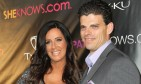 Cupid's Pulse, celebrity relationships, dating advice, Patti Stanger, David Krausse, Millionaire Matchmaker, matchmaker, birth parents, parents, relationship, reality television, reality TV