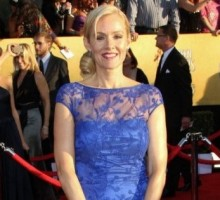 Penelope Ann Miller Dismisses Request for Separation from Her Husband