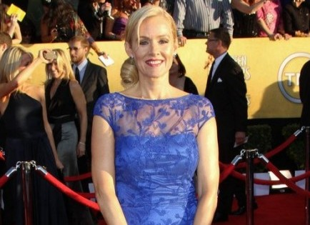 Cupid's Pulse Article: Penelope Ann Miller Dismisses Request for Separation from Her Husband