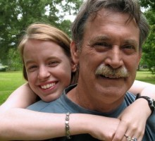 Father Knows Best: 5 Relationship Rules Dad Taught Us