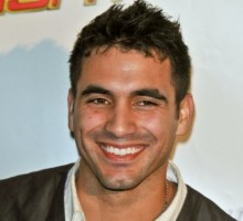 'Bachelorette' Star Roberto Martinez Has No Interest in Being the 'Bachelor'