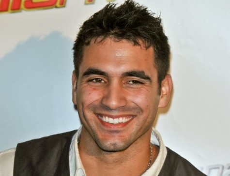 Cupid's Pulse Article: Will Roberto Martinez Be the Next 'Bachelor'?