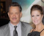 10 Celebrity Couples Who Have Made Marriage Work