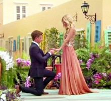 'The Bachelorette' Season 8 Finale: Tips for Lasting Love