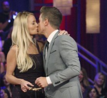 Jef Holm Is Moving To Be Closer to Emily Maynard