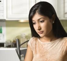 3 Benefits of Meeting People Online