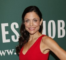 Bethenny Frankel Calls Money 'the Root of All Evil' in Split with Celebrity Ex Jason Hoppy