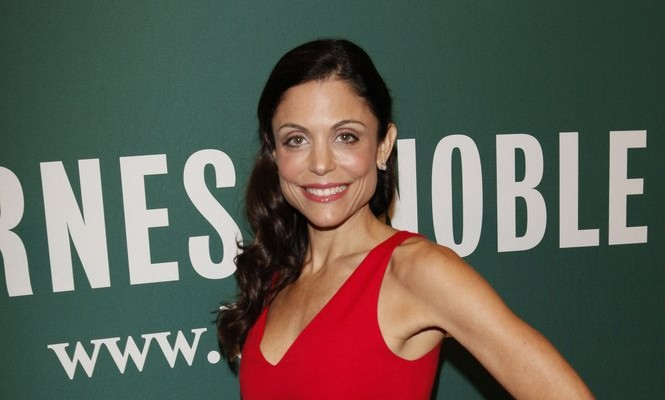 Cupid's Pulse Article: Bethenny Frankel Calls Money 'the Root of All Evil' in Split with Celebrity Ex Jason Hoppy