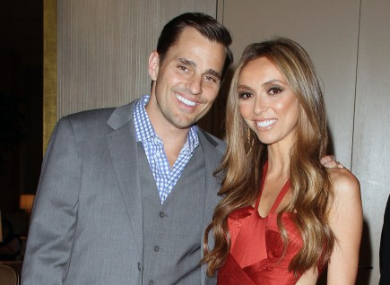Cupid's Pulse Article: Bill and Giuliana Rancic 'Honeymoon' in Colorado