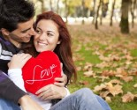 Ask The Guy's Guy: What Do I Do If I Have Trouble Opening Up To My Significant Other