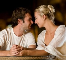 Top Dating Secrets of Men