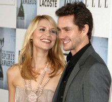 Claire Danes Is Pregnant With Her First Child