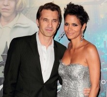Enjoy the Summer Together like Halle Berry and Olivier Martinez